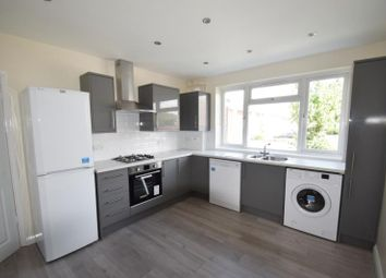 Thumbnail 3 bed semi-detached house to rent in Glebe Drive, Rayleigh, Essex