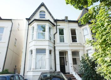 Thumbnail 1 bedroom flat for sale in York Road Market, York Road, Southend-On-Sea