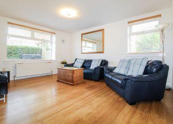 Thumbnail 2 bedroom flat for sale in Girdleness Road, Aberdeen