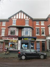 2 bed flat to rent in The Crescent, Lytham St. Annes FY8