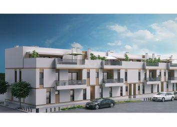 Thumbnail Apartment for sale in Quinta Da Gomeira (Cabanas De Tavira), Conceição E Cabanas De Tavira, Tavira