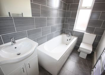 Thumbnail 1 bed flat to rent in Dene Close, Outwood Lane, Chipstead, Coulsdon