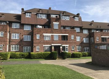 Thumbnail 2 bed flat to rent in Sylvia Court, Wembley