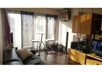 Thumbnail 1 bed apartment for sale in 75008, Paris 8Ème, Fr