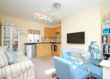 Thumbnail 1 bed flat for sale in Bank Cottage, 20 High Street, Hemel Hempstead, Hertfordshire