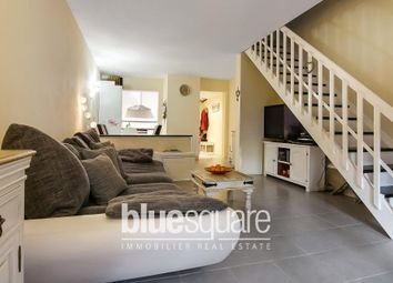 Thumbnail 2 bed villa for sale in Grasse, Alpes-Maritimes, 06130, France