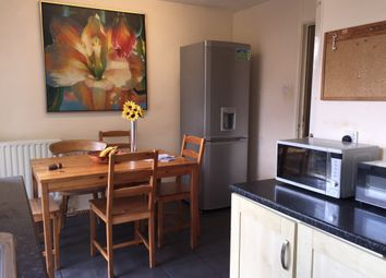 Thumbnail 2 bedroom shared accommodation to rent in St Peters Cl, London