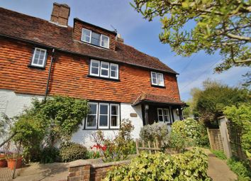 Thumbnail 4 bedroom property for sale in Fletching Street, Mayfield