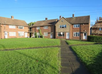 Thumbnail 2 bed semi-detached house to rent in Cheltenham Road, Sunderland