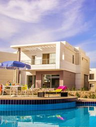 Thumbnail 3 bed villa for sale in Sky Star Villas, Egypt
