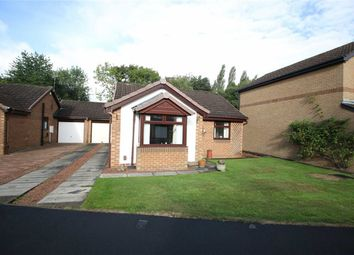 Thumbnail 2 bed detached bungalow for sale in Nebraska Close, Darlington, County Durham