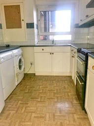Thumbnail 3 bed maisonette to rent in Hadrians Ride, Enfield