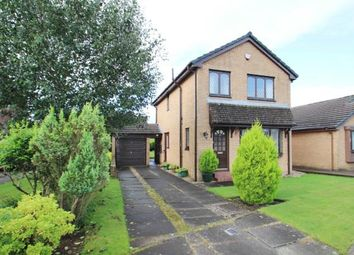Thumbnail 2 bed detached house for sale in Strathgryffe Crescent, Bridge Of Weir