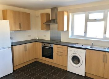 Thumbnail 3 bed flat to rent in Cherwell Drive, Marston, Oxford