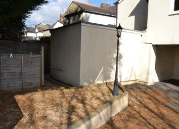 Thumbnail 6 bed shared accommodation to rent in 33, Bedford Street, Roath, Cardiff, South Wales