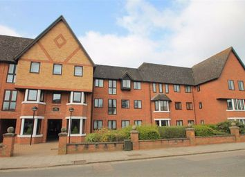 Thumbnail Flat for sale in Linden Road, Bedford