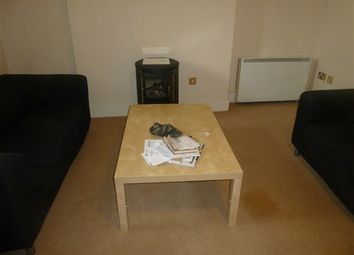 Thumbnail 2 bed flat to rent in Flat Erskine Chambers, Grainger Street, Newcastle Upon Tyne