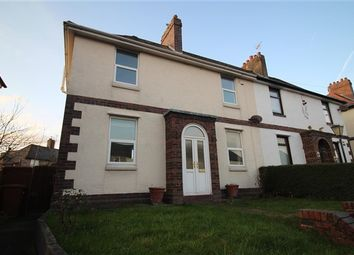 Thumbnail 2 bed property for sale in Friars Lane, Barrow In Furness