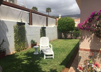 Thumbnail 2 bed bungalow for sale in Sueno Azul, Callao Salvaje, Tenerife, Spain