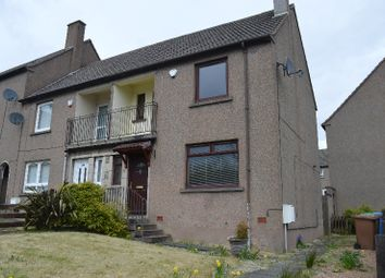 Thumbnail 2 bed terraced house to rent in Broad Street, Cowdenbeath, Fife