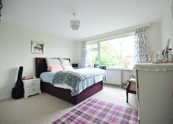 Thumbnail 3 bed flat to rent in The Shimmings, Boxgrove Road, Guildford
