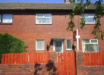 Thumbnail 2 bed property to rent in Harbour Lane, Warton, Preston