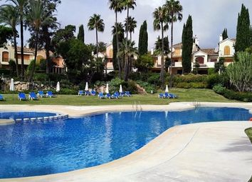 Thumbnail 2 bed apartment for sale in Spain, Málaga, Estepona, New Golden Mile