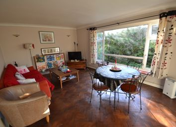 Thumbnail 2 bed flat to rent in Lubbock Road, Chislehurst