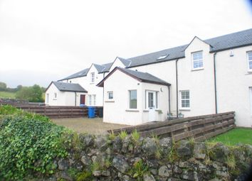Thumbnail 3 bed flat to rent in The Steading, Auchenbothie, Kilmacolm