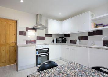 Thumbnail 2 bed terraced house to rent in Blackburn Street, Workington