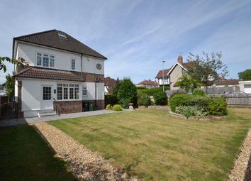 Thumbnail 3 bed property to rent in Wellington Walk, Bristol, Westbury On Trym
