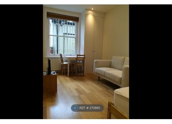 Thumbnail Studio to rent in Jubilee Place, Chelsea