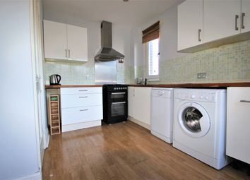 3 bed maisonette to rent in Gernon Road, Bow E3