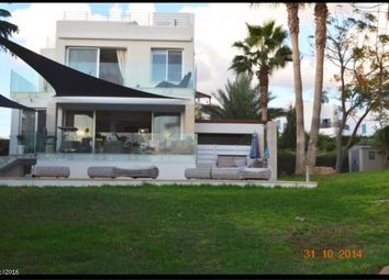 Thumbnail 4 bed villa for sale in Chloraka, Chlorakas, Paphos, Cyprus