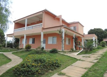 Thumbnail 3 bed farmhouse for sale in Portimão, Portugal