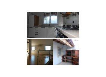 Thumbnail 1 bed semi-detached house for sale in 7580 Santa Susana, Portugal