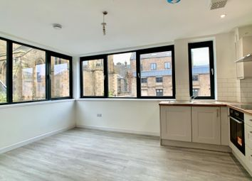 Thumbnail 2 bed flat for sale in Castle Street, Dundee