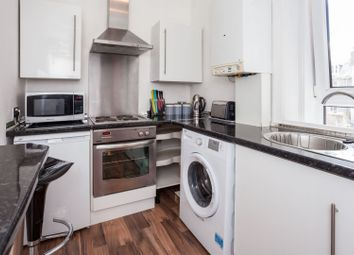 1 bed flat for sale in Bon Accord Terrace, Aberdeen AB11