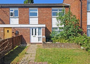 Thumbnail 3 bed property to rent in Borland Road, Teddington