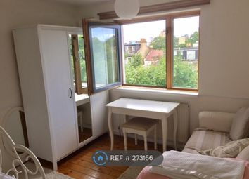 Thumbnail Room to rent in East Road, London
