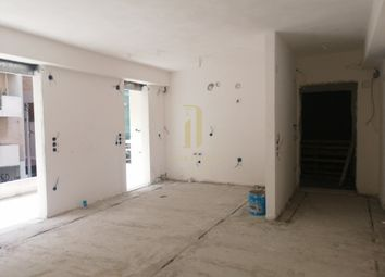 Thumbnail 2 bed apartment for sale in Athens 115 25, Greece