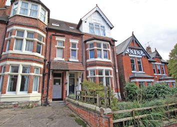 Thumbnail 1 bed flat for sale in Mapperley Park Drive, Mapperley Park, Nottingham