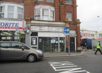 Thumbnail Retail premises to let in Rosemary Road, Claction On Sea