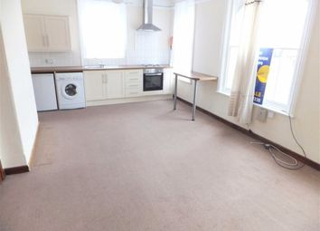 Thumbnail 1 bed flat to rent in Stanhope Square, Holsworthy