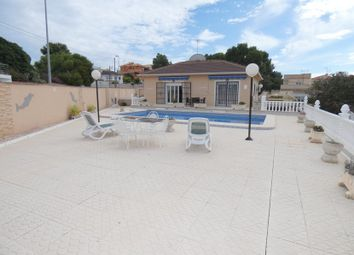 Thumbnail 3 bed villa for sale in Los Balcones, Valencia, Spain