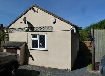1 bed bungalow to rent in Bamfurlong Lane, Cheltenham GL51