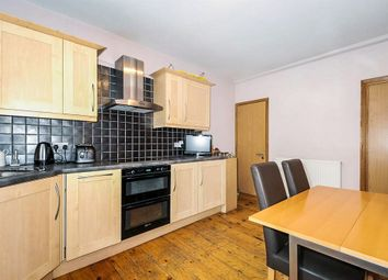 Thumbnail 2 bed flat for sale in Martlett Court, Covent Garden, London