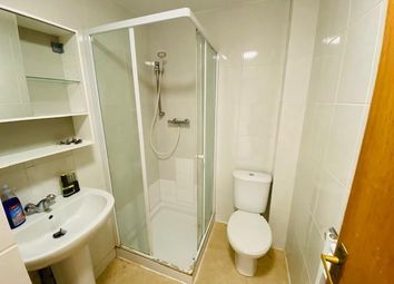 Thumbnail 3 bed shared accommodation to rent in Lawrence Road, London