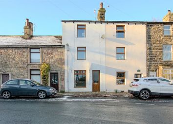 Thumbnail 2 bed cottage to rent in Elm Tree Square, Embsay