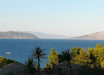 Thumbnail 1 bed apartment for sale in Apartment In Saint Aimilianos With Great Sea View, Apartment In Saint Aimilianos With Great Sea View, Greece